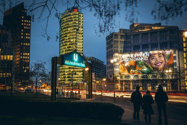 CityPhotographer-Berlin