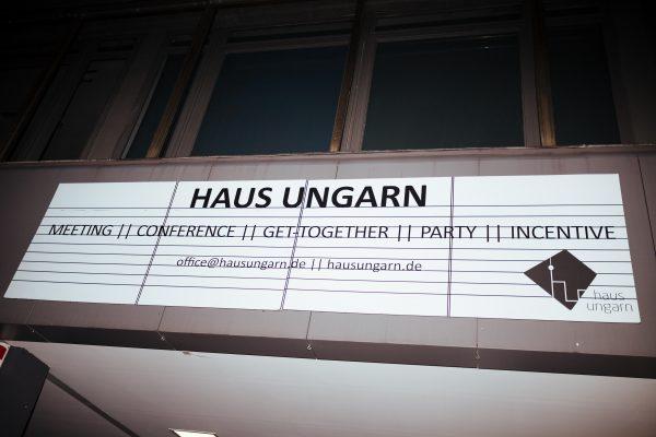 4 Jahre Haus Ungarn © offenblende.de